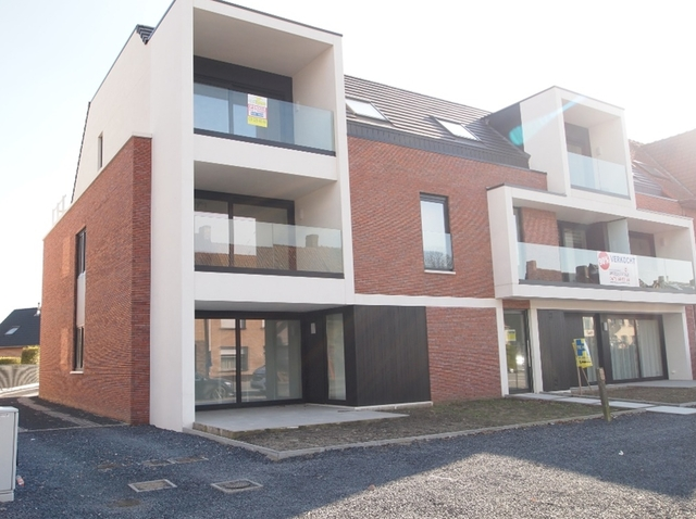 residentie cecile